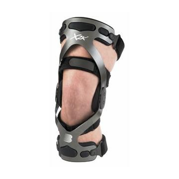 Breg X2K Unlimited Knee Brace