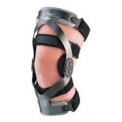 Breg X2K Women's Knee Brace
