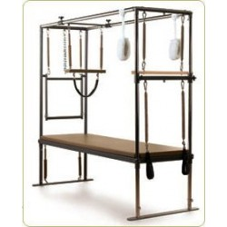 Cadillac Trapeze Table