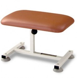 Chattanooga Flexion Stool