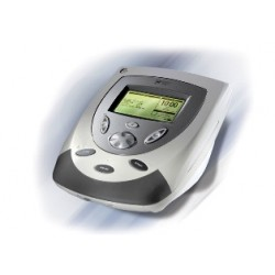 Chattanooga Intelect TranSport 2-Channel Electrotherapy