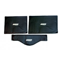 Deluxe Body Ice Cold Pack
