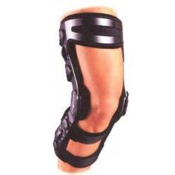 Donjoy OA Adjuster Knee Brace
