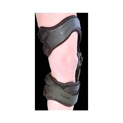 Donjoy OA Assist Knee Brace