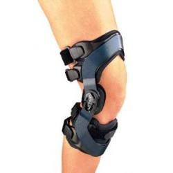 Donjoy OA Everyday Knee Brace