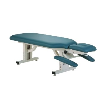 Earthlite Apex Adjusting Table