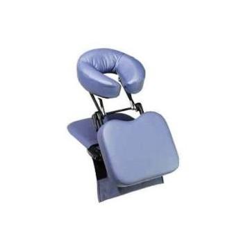Earthlite Desktop Massage Support