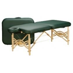 Earthlite Spirit Massage Table