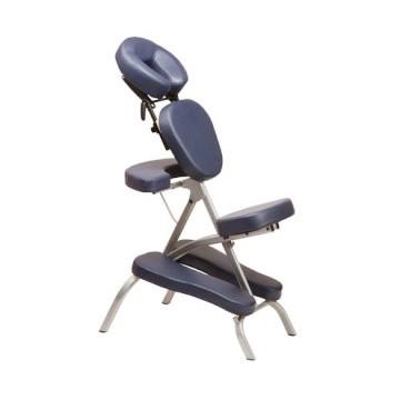 Earthlite Vortex Portable Massage Chair