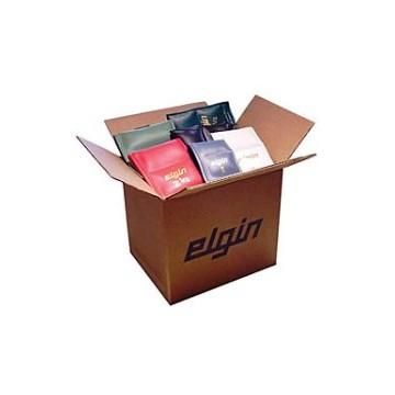 Elgin 18 Piece Institutional Weight Cuff Set