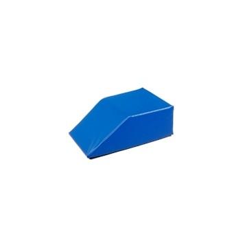 Flat-Top Wedge