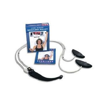 Home Ranger Shoulder Exerciser