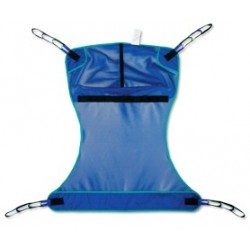 Invacare Compatible Sling