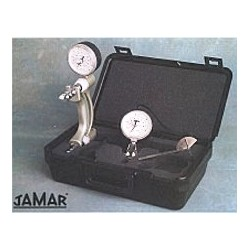 Jamar Hand Three Piece Evaluation Set