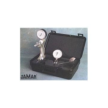 Jamar Hand Three Piece Evaluation Set Medsource Usa