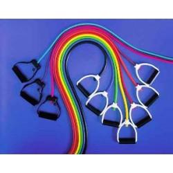 Lifeline Fitness Cables