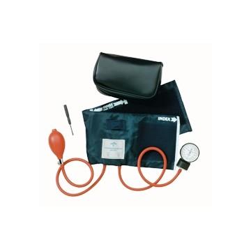Medline Handheld Sphygmomanometer