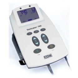 Mettler Sonicator 740 Therapeutic Ultrasound