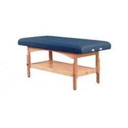 Oakworks Classic Clinician Massage Table