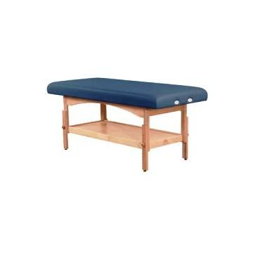 Kela 30 Inch Mage Table Package Oakworks Ues