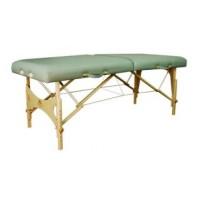 oakworks nova massage table