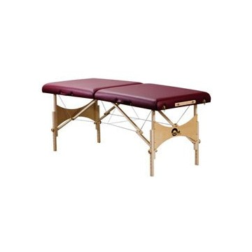 Oakworks One Massage Table