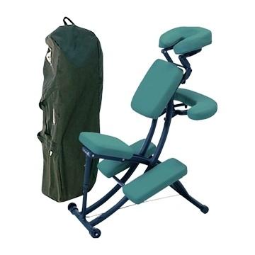 Oakworks Portal Pro 3 Package - MedSource USA u2013 Physical Therapy Rehabilitation u0026 Exercise Equipment  sc 1 st  MedSource USA & Oakworks Portal Pro 3 Package - MedSource USA u2013 Physical Therapy ...