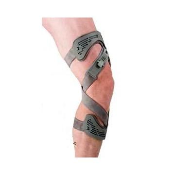 Ossur Unloader One Osteoarthritis Knee Brace