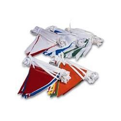 Sprint Backstroke Flags (100 ft.)