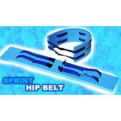 Sprint Hip Belt
