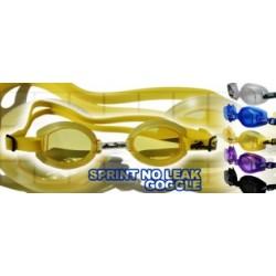 Sprint No Leak Goggles
