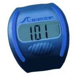 Sprint Sport Count Lap Counter