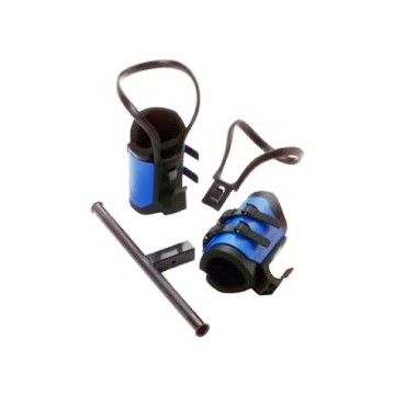 Teeter Hang Ups Adapter Kit for Inversion Tables