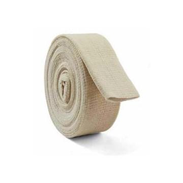 Tetragrip Bandage