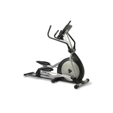 True Fitness PS100 Elliptical