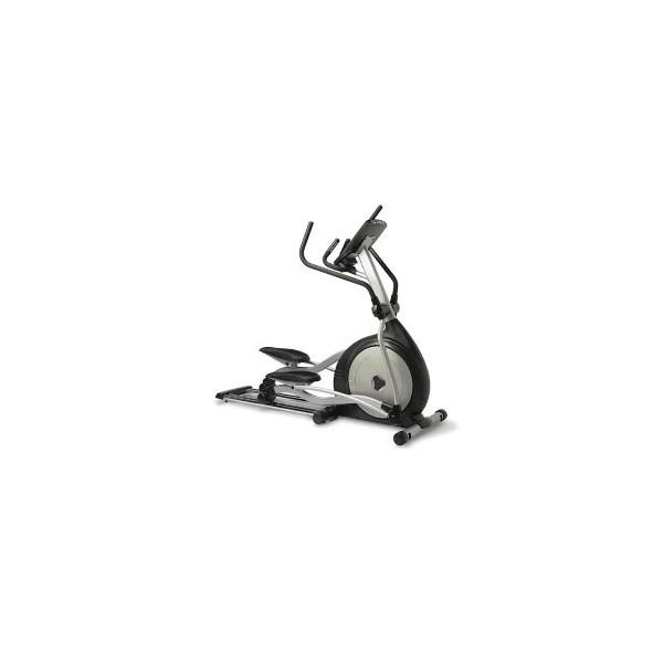True Ps100 Elliptical Price: True Fitness PS100 Elliptical