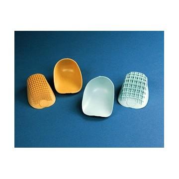 Tuli Heel Cups-Standard and Pro
