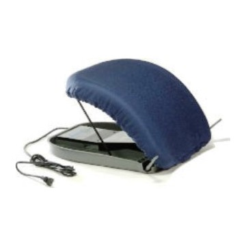 UPEASY Power Seat electric-powered lifting seat