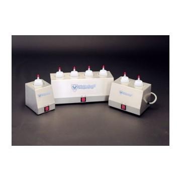 Whitehall Electric Bottle Warmer