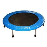 Ideal Personal Rebounder