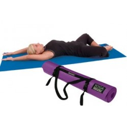 Dynatronics Yoga Mat Carrying Harness (only)