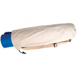 Dynatronics Yoga Mat Bag