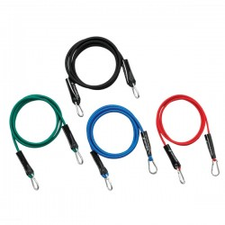 SportCord Resistance Cord