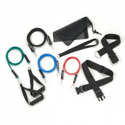 SportCord Resistance Cord Kit