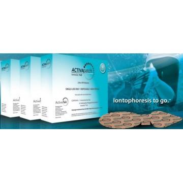 ActivaPatch IontoGo 4.0