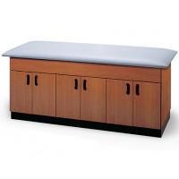 Hausmann 4073 Orthopedic/Cast Table