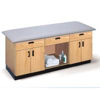 Hausmann All-Purpose Treatment Table
