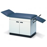 Hausmann Two-In-One Model 4643 Table