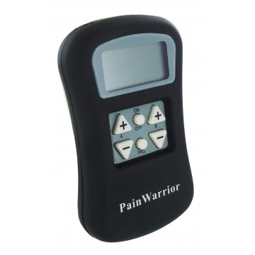 Medi-Stim Over The Counter Pain Warrior TENS/EMS