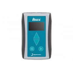 Ibox 2 Iontophoresis Delivery Device